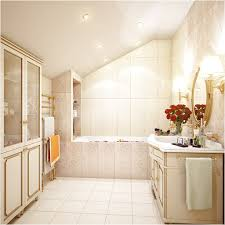 Bathroom Tile Gallery Ideas Bathroom Wall Tiles Pictures More Inspirations From Bathroom Tile