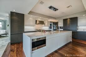 Two Kitchen Islands Designing Kitchen Island Best Kitchen Designs