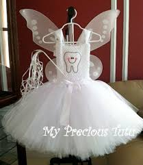 tooth fairy costume tooth fairy costume tooth fairy tutu dress tooth fairy