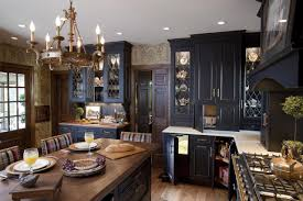 kitchen design for kitchen galley kitchen designs custom