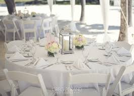 Wedding Reception Centerpieces Beach Wedding Decorations On A Budget Beach Wedding Decor Ideas
