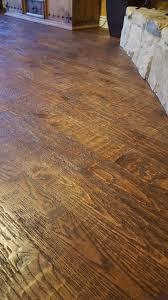 Cheapest Flooring Options Solid Hardwood Engineered Flooring Weatherford Tx