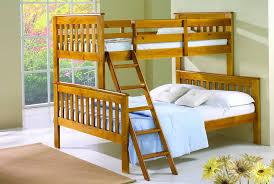 Bunk Bed Futon Desk Bunk Bed With Desk Underneath Costco Home Design Ideas