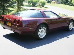 corvettes for sale in florida 1993 corvette for sale florida 1993 corvette coupe corvette