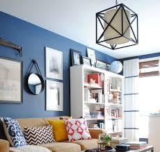 how to choose a ceiling color talkbacktorick