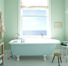 bathroom painting ideaspaint colors for small bedrooms small