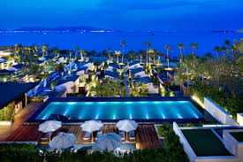 Hotel Ideas by Fresh The W Hotel Koh Samui Ideas For You 661