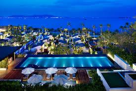 Hotel Ideas Fresh The W Hotel Koh Samui Ideas For You 661
