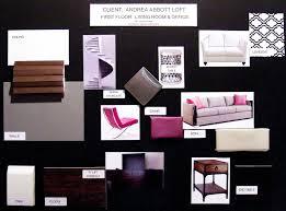 interior design material samples home design very nice wonderful