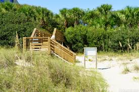 disney u0027s hilton head island resort beach house at palmetto dunes
