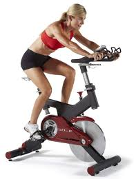 top 10 best indoor exercise bikes 2017