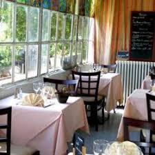 la cuisine du marché cavaillon la cuisine du marché provençal restaurant cavaillon 84300 adresse