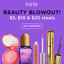 somerville target black friday hours black friday u0026 cyber monday beauty u0026 makeup sales coupon codes