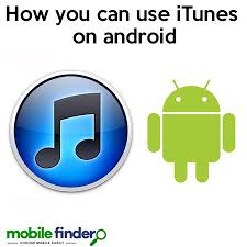 can you use itunes on android 149259207811blog feature recovered 2 jpg
