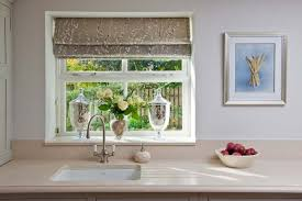 what is the best way to clean kitchen cabinets here s the best way to clean and disinfect your kitchen sink