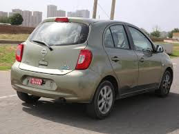 nissan micra 2017 nissan micra 2017 wallpapers free download