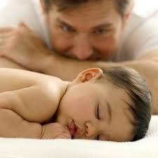 acari materasso rimedi dormire bene centro materasso