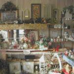 home interiors gifts catalog home interior home interior catalog 2015 god bless our home