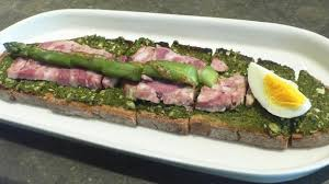 cuisine asperge la cuisine de bar in restaurant reviews menu and prices