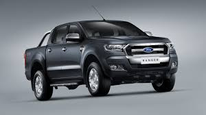 Ford Ranger Truck Names - report the ford ranger is coming back in 2019 houston chronicle