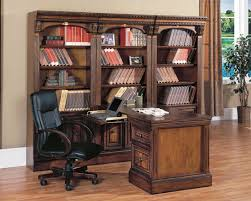 Home Office Furniture Near Me Office Library Wall Units
