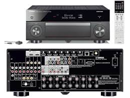 best home theater receivers 2014 cool home design lovely with best