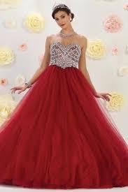 cheap ball gown quinceanera sweet 15 prom dress mq lk70 u2013 simply
