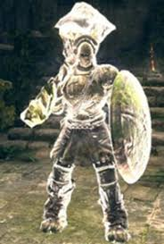 White Soapstone Dark Souls Phantoms Dark Souls Wiki