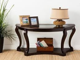 foyer accent table furniture best of foyer accent tables foyer accent tables sale