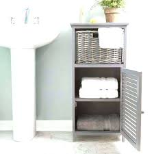 Slim Bathroom Storage Slimline Bathroom Storage Cabinets Chaseblackwell Co