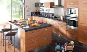 fabriquer ilot central cuisine fabriquer un ilot central de cuisine cethosiame fabrication d un