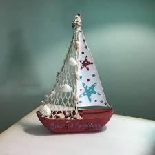 sailboat decor decor seas and greetings