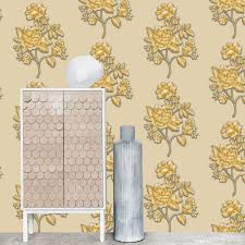 Wallpaper Designs For Walls by Wallpaper Wallpaper Suppliers And Manufacturers At Alibaba Com
