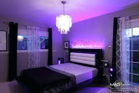 Led Bedroom Lights Decoration Led Bedroom Lighting Cool Led Lights For Rooms Bedroom Home Design