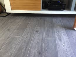 Ikea Laminate Floors Laminated Flooring Fascinating Ikea Laminate Kitchen Countertop