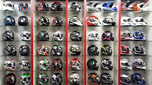 riding jacket price superbike shop in malaysia moped bike shop in malaysia riding