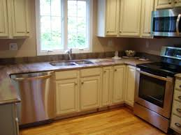 decorating granite countertops cheap granite countertop