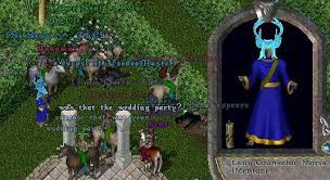 ultima online looking at uo u2014 mmorpg com forums