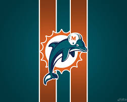 Dolphin Home Decor 58 Miami Dolphins Hd Wallpapers Backgrounds Wallpaper Abyss