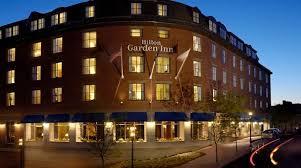Gas Light Portsmouth Nh Hotels In Nh Hilton Garden Inn Portsmouth Downtown