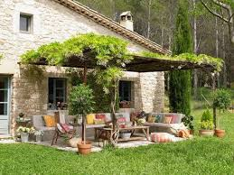 37 fall porch decorating ideas u2013 ways to decorate your porch for