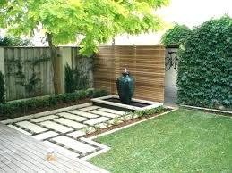 Ideas For Landscaping Backyard On A Budget Diy Outside Yard Ideas Fantastic Backyard On A Budget Landscaping