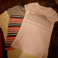 aeropostale blouses 68 aeropostale tops 3 for 1 aeropostale blouses from