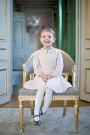 This Is The Swedish Version 4925 Best Estelle Of Sweden Images On Pinterest Crown Princess