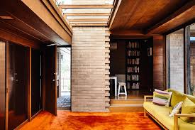midcentury modern homes interiors a new facebook group for mcm obsessives curbed beaumaris modern home facebook