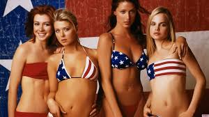 Rebel Flag Swimsuits Merica Pride Pictures Is Very Nsfw Page 63 Springfield Xd