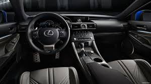 lexus rcf matte black pentagon car sales lexus military sales rc f
