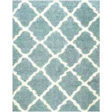 Synthetic Area Rugs Synthetic Area Rugs Thelittlelittle