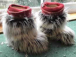 s yeti boots