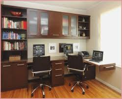 small office spaces design u2013 buygame co